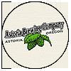 Astoria Brewing Company Logo