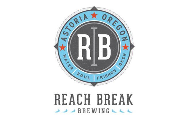 Reach Break Brewing